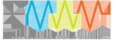 missions_web_logo_1